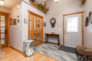 Photo 13: 9 Linksview Place: Spruce Grove House for sale : MLS®# E4167781