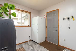 Photo 23: 9 Linksview Place: Spruce Grove House for sale : MLS®# E4167781