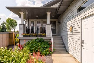 Photo 2: 9 Linksview Place: Spruce Grove House for sale : MLS®# E4167781
