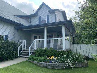 Photo 2: 5203 51 Avenue: Pickardville House for sale : MLS®# E4169304