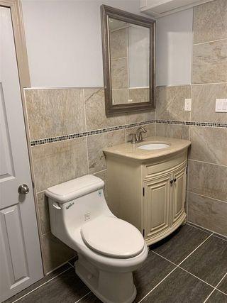 Photo 23: 5203 51 Avenue: Pickardville House for sale : MLS®# E4169304