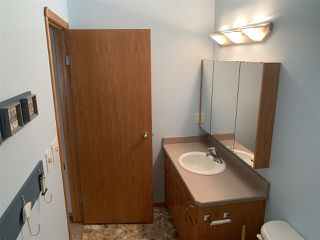 Photo 16: 5203 51 Avenue: Pickardville House for sale : MLS®# E4169304