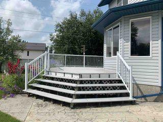 Photo 28: 5203 51 Avenue: Pickardville House for sale : MLS®# E4169304