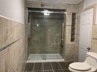 Photo 22: 5203 51 Avenue: Pickardville House for sale : MLS®# E4169304