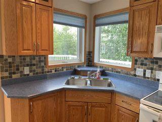 Photo 5: 5203 51 Avenue: Pickardville House for sale : MLS®# E4169304