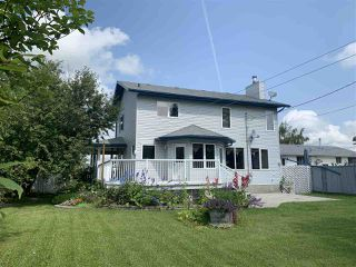Photo 25: 5203 51 Avenue: Pickardville House for sale : MLS®# E4169304