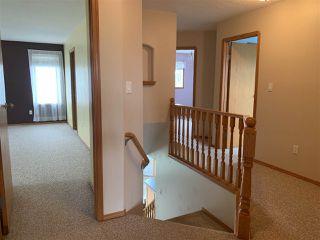 Photo 18: 5203 51 Avenue: Pickardville House for sale : MLS®# E4169304