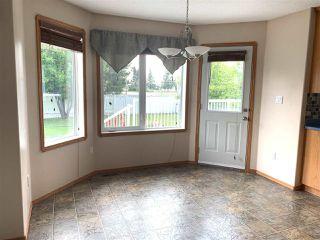Photo 6: 5203 51 Avenue: Pickardville House for sale : MLS®# E4169304