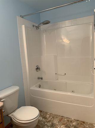 Photo 15: 5203 51 Avenue: Pickardville House for sale : MLS®# E4169304