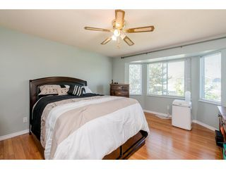 Photo 12: 15 7955 122 STREET in Surrey: West Newton Townhouse for sale : MLS®# R2372715