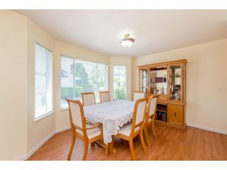 Photo 5: 15 7955 122 STREET in Surrey: West Newton Townhouse for sale : MLS®# R2372715