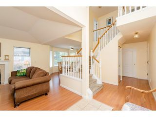 Photo 11: 15 7955 122 STREET in Surrey: West Newton Townhouse for sale : MLS®# R2372715
