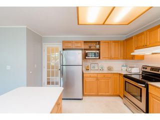 Photo 7: 15 7955 122 STREET in Surrey: West Newton Townhouse for sale : MLS®# R2372715