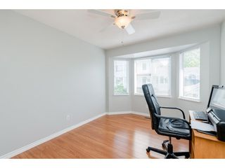 Photo 14: 15 7955 122 STREET in Surrey: West Newton Townhouse for sale : MLS®# R2372715