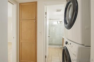 Photo 20: HILLCREST Condo for sale : 1 bedrooms : 3932 9Th Ave #3 in San Diego