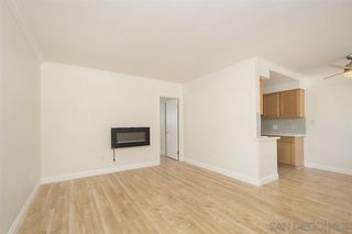 Photo 3: HILLCREST Condo for sale : 1 bedrooms : 3932 9Th Ave #3 in San Diego
