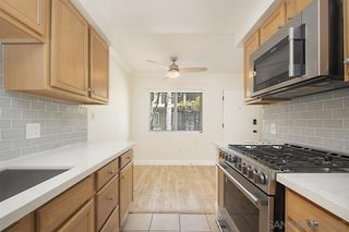 Photo 13: HILLCREST Condo for sale : 1 bedrooms : 3932 9Th Ave #3 in San Diego
