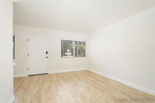 Photo 5: HILLCREST Condo for sale : 1 bedrooms : 3932 9Th Ave #3 in San Diego