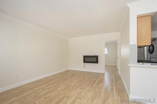 Photo 2: HILLCREST Condo for sale : 1 bedrooms : 3932 9Th Ave #3 in San Diego