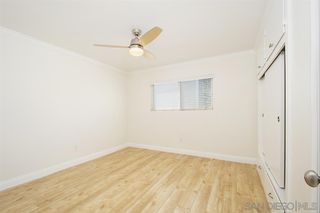 Photo 14: HILLCREST Condo for sale : 1 bedrooms : 3932 9Th Ave #3 in San Diego