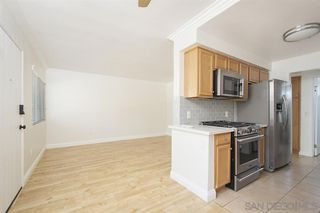 Photo 8: HILLCREST Condo for sale : 1 bedrooms : 3932 9Th Ave #3 in San Diego