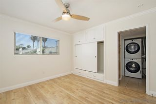 Photo 15: HILLCREST Condo for sale : 1 bedrooms : 3932 9Th Ave #3 in San Diego