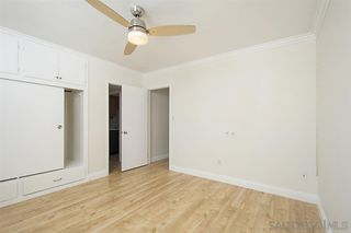 Photo 16: HILLCREST Condo for sale : 1 bedrooms : 3932 9Th Ave #3 in San Diego