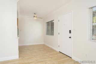 Photo 6: HILLCREST Condo for sale : 1 bedrooms : 3932 9Th Ave #3 in San Diego
