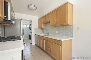 Photo 10: HILLCREST Condo for sale : 1 bedrooms : 3932 9Th Ave #3 in San Diego