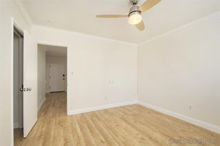 Photo 17: HILLCREST Condo for sale : 1 bedrooms : 3932 9Th Ave #3 in San Diego
