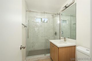 Photo 19: HILLCREST Condo for sale : 1 bedrooms : 3932 9Th Ave #3 in San Diego