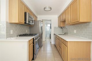 Photo 12: HILLCREST Condo for sale : 1 bedrooms : 3932 9Th Ave #3 in San Diego