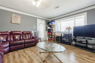 Photo 19: 7409 124 Street in Surrey: West Newton House for sale : MLS®# R2396946