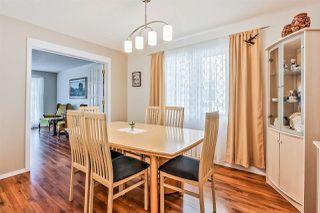 Photo 6: 16917 93 Street in Edmonton: Zone 28 House for sale : MLS®# E4171039