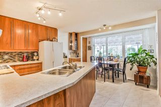 Photo 8: 16917 93 Street in Edmonton: Zone 28 House for sale : MLS®# E4171039