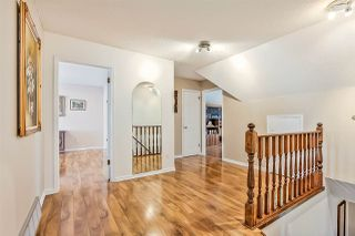 Photo 17: 16917 93 Street in Edmonton: Zone 28 House for sale : MLS®# E4171039