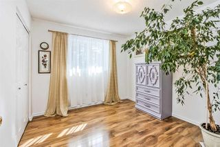 Photo 24: 16917 93 Street in Edmonton: Zone 28 House for sale : MLS®# E4171039