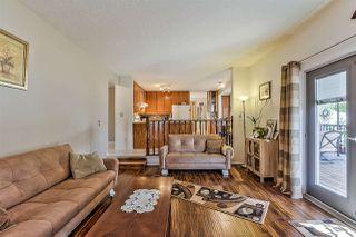 Photo 12: 16917 93 Street in Edmonton: Zone 28 House for sale : MLS®# E4171039