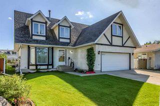 Photo 2: 16917 93 Street in Edmonton: Zone 28 House for sale : MLS®# E4171039