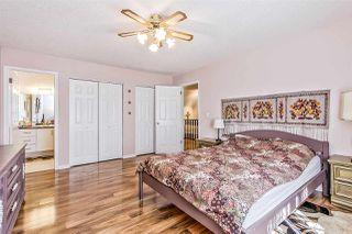 Photo 22: 16917 93 Street in Edmonton: Zone 28 House for sale : MLS®# E4171039