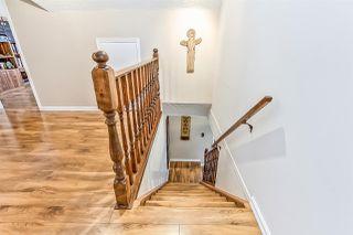 Photo 16: 16917 93 Street in Edmonton: Zone 28 House for sale : MLS®# E4171039