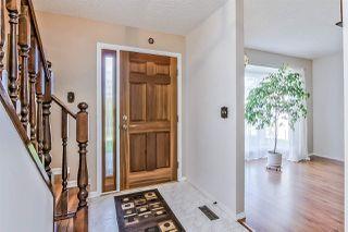 Photo 3: 16917 93 Street in Edmonton: Zone 28 House for sale : MLS®# E4171039