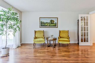 Photo 4: 16917 93 Street in Edmonton: Zone 28 House for sale : MLS®# E4171039