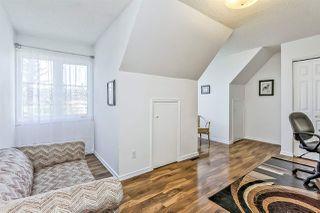 Photo 20: 16917 93 Street in Edmonton: Zone 28 House for sale : MLS®# E4171039