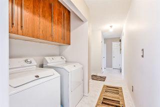 Photo 13: 16917 93 Street in Edmonton: Zone 28 House for sale : MLS®# E4171039