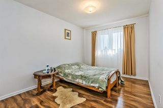 Photo 18: 16917 93 Street in Edmonton: Zone 28 House for sale : MLS®# E4171039
