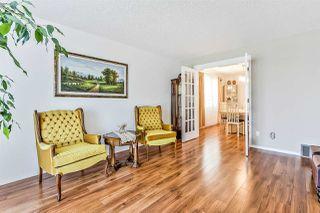 Photo 5: 16917 93 Street in Edmonton: Zone 28 House for sale : MLS®# E4171039