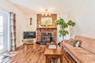 Photo 11: 16917 93 Street in Edmonton: Zone 28 House for sale : MLS®# E4171039