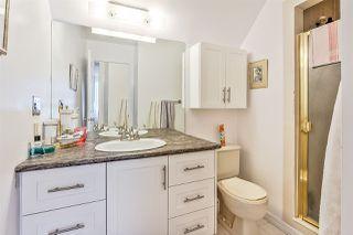 Photo 23: 16917 93 Street in Edmonton: Zone 28 House for sale : MLS®# E4171039