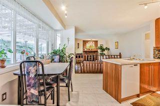 Photo 9: 16917 93 Street in Edmonton: Zone 28 House for sale : MLS®# E4171039